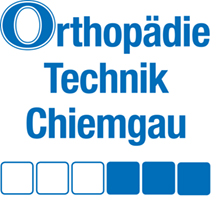 Orthopaedic technology Chiemgau