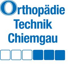 Orthopädietechnik Chiemgau