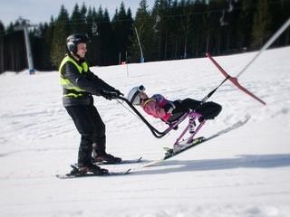 Nomine Skilift